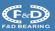 Fuda Slewing Bearing Co. Ltd