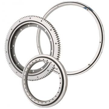 SHF-17-50-2UJ harmonic drive cross roller bearing