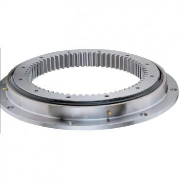 Full ball type cross roller bearing made in china CSF20-XRB
