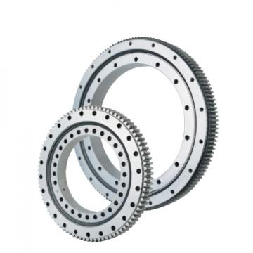 VLI200744-N Four point contact bearing (Internal gear teeth)