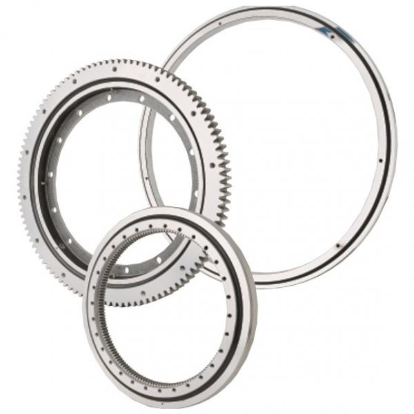 Rigid crossed roller bearings HIWIN CRBD 05515A #1 image