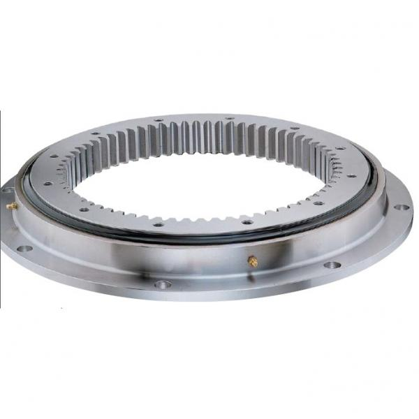 VLU201094 Four point contact bearing (Without gear teeth) #1 image
