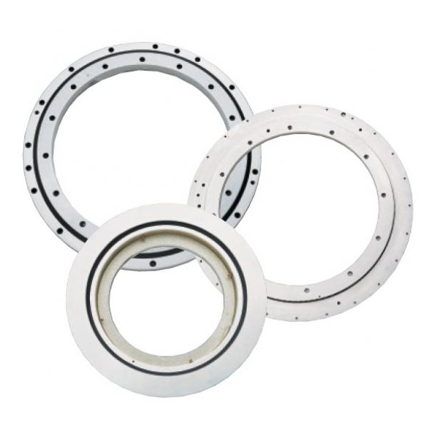 Precision crossed roller bearing SX011818 manufacturers  #1 image